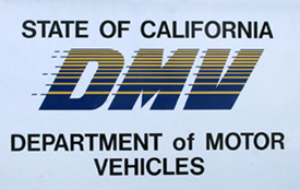 DMV Laws & Penalties in Los Angeles- DUI Defense Lawyer